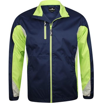 Weather Company HiTech Performance Outerwear Apparel