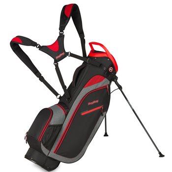 Bag Boy TL Stand Golf Bags