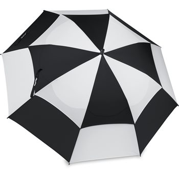 Bag Boy Manual Wind Vent  Umbrella Accessories