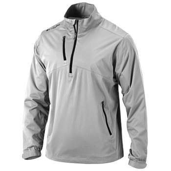 Columbia Take Away Outerwear Pullover Apparel