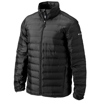 Columbia Lake 22 Outerwear Jacket Apparel