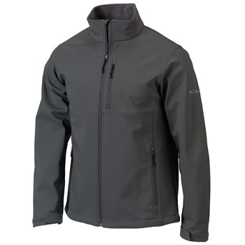 Columbia Ascender Outerwear Jacket Apparel