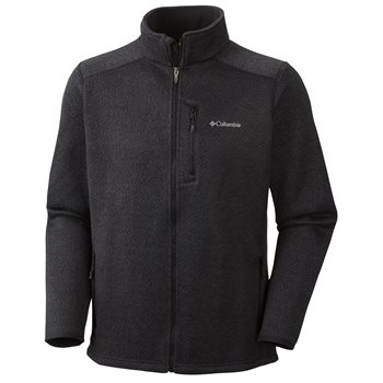 Columbia Rebel Ravine Outerwear Jacket Apparel