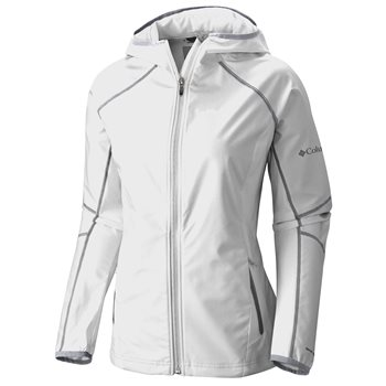 Columbia Sweet As Outerwear Wind Jacket Apparel
