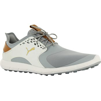 Puma Ignite PWRSport Spikeless Shoes