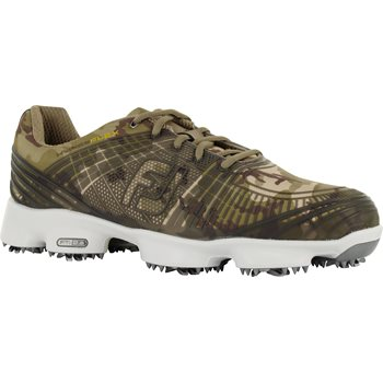 FootJoy HyperFlex II Military Previous Season Shoe Style Golf Shoe Shoes