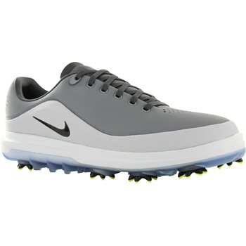 Nike Air Zoom Precision Golf Shoe Shoes