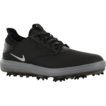 Nike Air Zoom Direct Golf Shoe