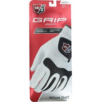 Wilson Grip Soft Golf Glove Gloves