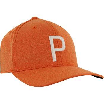 Puma 110 Snapback Headwear Apparel
