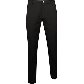 Puma Stretch Pounce Pants Flat Front Apparel