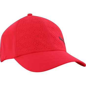 Puma DuoCell Adjustable Headwear Cap Apparel