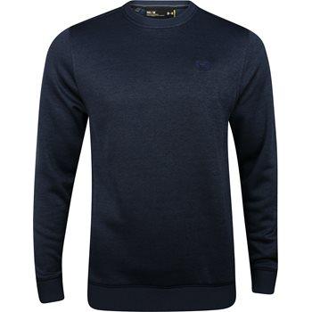 Under Armour UA Coldgear Storm Fleece Sweater Apparel