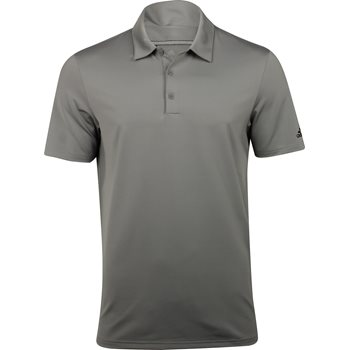 Adidas Ultimate 365 Solid Shirt Polo Short Sleeve Apparel