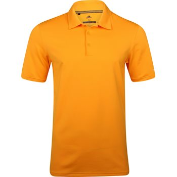 Adidas Ultimate 365 Solid Shirt Apparel