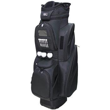 RJ Sports CR-18 Cart Golf Bags