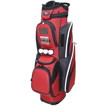 RJ Sports CR-18 Cart Golf Bag