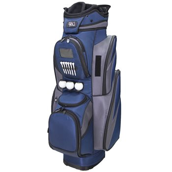 RJ Sports CR-18 Cart Golf Bags