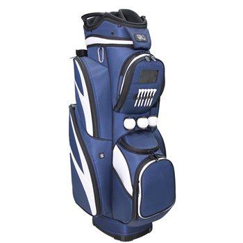 RJ Sports CR-18 Cart Golf Bag