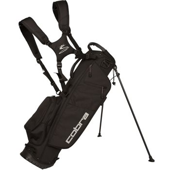 Cobra Mega Light Stand Golf Bag