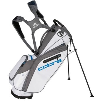 Cobra Ultralight 2018 Stand Golf Bag