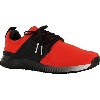 Adidas adiCross Bounce Spikeless