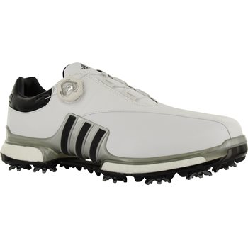 Adidas Tour360 EQT Boa Golf Shoe Shoes