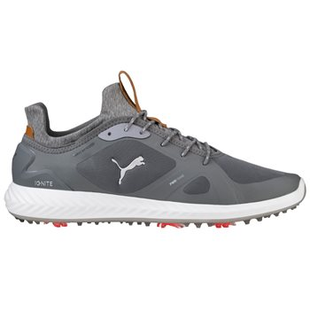Puma Ignite PWRAdapt Golf Shoe