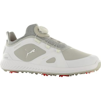 Puma Ignite PWRAdapt Disc Golf Shoe