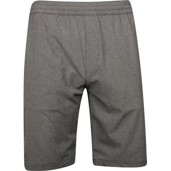 Adidas adiCross Range Shorts Flat Front Apparel
