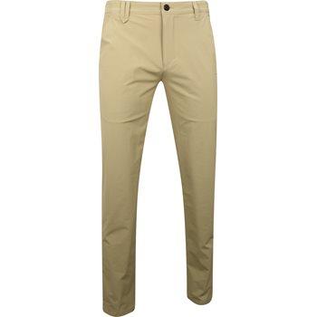 Oakley Take Pro Pants Apparel
