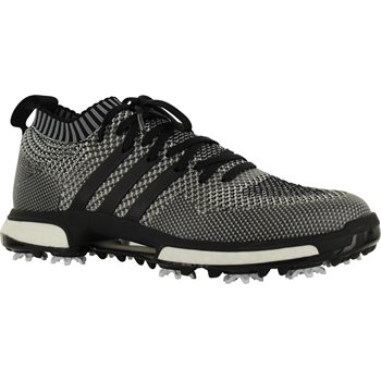 Adidas Tour 360 Knit Golf Shoe