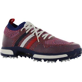 Adidas Tour 360 Knit Golf Shoe Shoes
