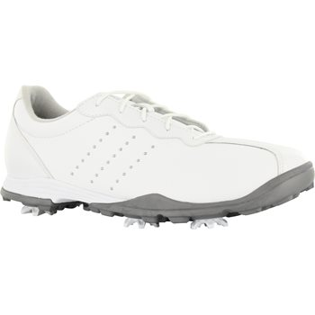 Adidas adiPure DC Golf Shoe Shoes