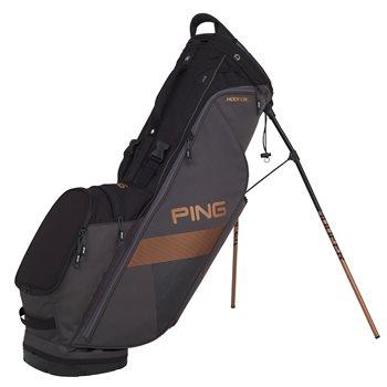 Ping HooferLite Stand Golf Bag