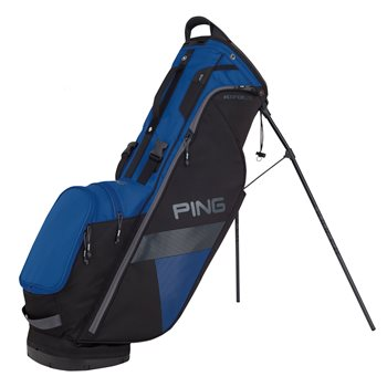 Ping HooferLite Stand Golf Bag