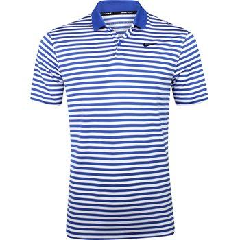 Nike Dry Victory Stripe Shirt Apparel