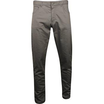 Nike Dri-Fit II Flex 5-Pocket Pants Flat Front Apparel