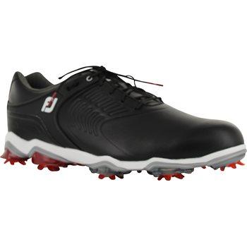 FootJoy Tour-S Golf Shoe