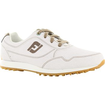 FootJoy FJ Sport Retro Spikeless