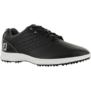 FootJoy FJ Arc SL Spikeless