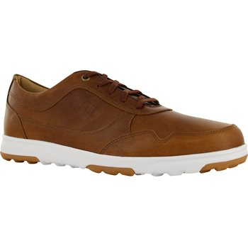 FootJoy FJ Golf Casual Spikeless