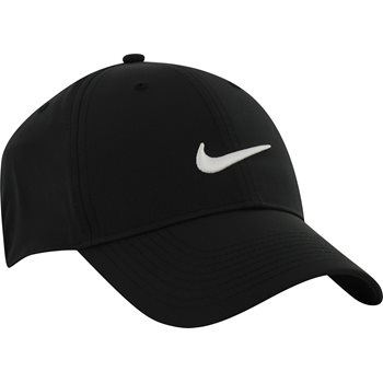 Nike Legacy91 Tech Headwear Apparel