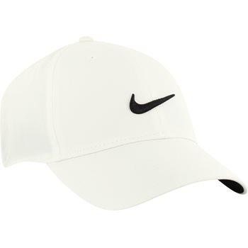 Nike Legacy91 Tech Headwear Apparel