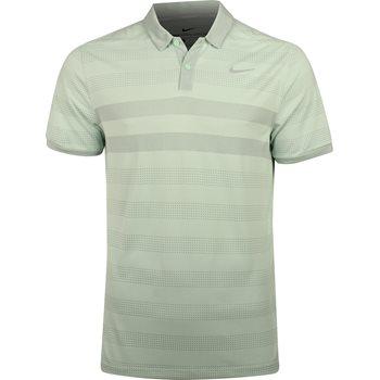 Nike Zonal Cooling Stripe Shirt Apparel