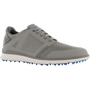 Callaway Highland Spikeless Shoes