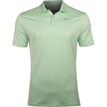 Nike Dry Control Stripe Shirt Apparel