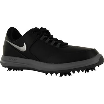 Nike Accurate Golf Shoe