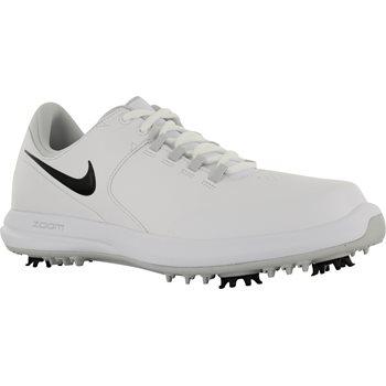 Nike Accurate Golf Shoe