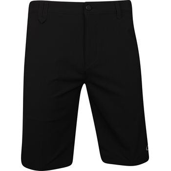 Oakley Take Pro Shorts Apparel